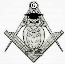 tattoo idea hello brothers looking for my first masonic tattoo
