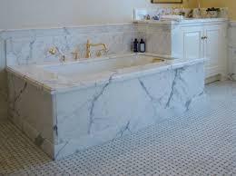 Types Of Bathroom Tile Bathroom Tiles R Us 2016 Bathroom Ideas U0026 Designs