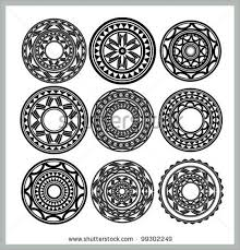 13 best lifestyle images on pinterest drawings maori art and