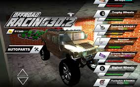 monster truck extreme racing games offroad racing 3d 2 android apps on google play