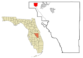 Fl Zip Code Map by Celebration Florida Wikipedia