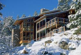 green mountain home gettliffe architecture boulder colorado