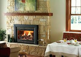 Discount Outdoor Fireplaces - custom made gas fireplace inserts indoor outdoor u2013 apstyle me