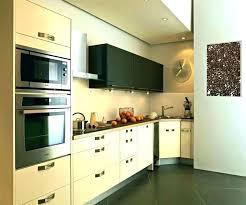 cuisine evier angle evier de cuisine d angle evier de cuisine d angle nceptkicker eviers