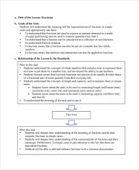 business plan template free download uk best resumes curiculum
