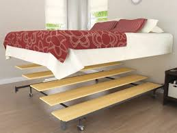 Build Your Own King Size Platform Bed by Bed Frame Build Your Own King Size Platform Bed With Drawers