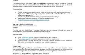 resume writing dallas resume distribution services jobs in dubai cv distribution cv