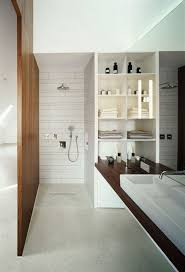 shower bathroom designs walk in shower designs unique modern bathroom interiors