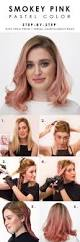 best 25 box hair dye ideas on pinterest red brown hair color