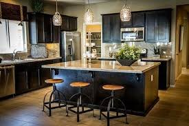 home and design tips 8 tips for selecting options and upgrades from your builder