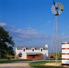 farm house exterior farmhouse with modern farmhouse exterior