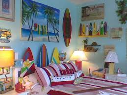 themed room decor interior decorating ideas gallerry decorating ideas for bathrooms