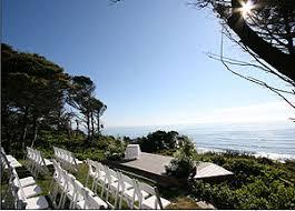 cheap wedding venues in oregon cheap wedding venues in oregon c21 all about lovely wedding venues