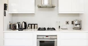 atelier cuisine et electrom駭ager 10 électroménagers indispensables pour gagner du temps