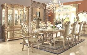 luxury dining tables and chairs best 50 formal dining room chairs luxury scheme bench ideas