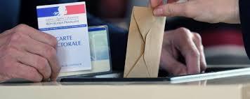 horaire ouverture bureau de vote second tour présidentielle l heure d ouverture des bureaux de