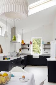 Home Depot Design My Own Kitchen by Oak Kitchen Cabinets Kitchen The Home Depot Kitchen Design