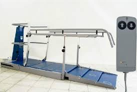 dynamic stair trainer compact ankle heel leg u0026 hip training