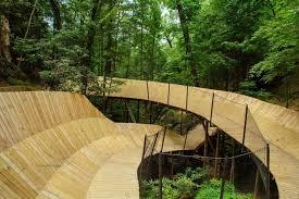Backyard Zip Line Without Trees by Climb Works Zipline Canopy Tour Gatlinburg U0026 Pigeon Forge