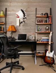 Office Desk Shelves Office Desk Shelf High Quality Desktop Shelf Monitor Rack Desk