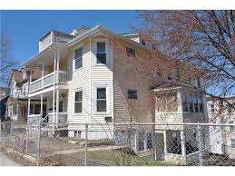 woonsocket homes for sales gustave white sotheby u0027s international