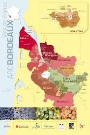 Dordogne France Map by Bordeaux Map Jpg
