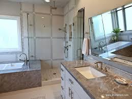 Modern Bathroom Tub Bathroom Tub Shower