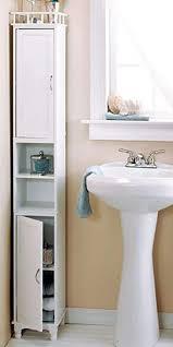 narrow storage cabinet for kitchen slim storage cabinet home kitchen