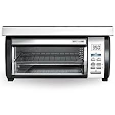 Proctor Silex Toaster Oven Reviews Top Under Cabinet Toaster Oven Reviews 2017 Best Oven Toaster