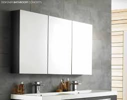 Washer Dryer Cabinet Enclosures by Interior Design 19 Bathroom Storage Mirror Interior Designs