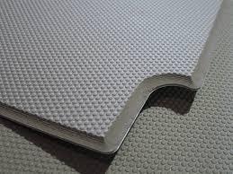 Non Slip Mat For Laminate Flooring Non Slip Flooring For Boats Flooring Designs