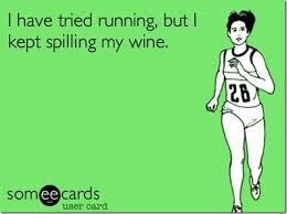 Running Meme - the best running memes run eat repeat
