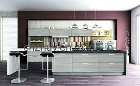 Design Your Own Kitchen Cabinets by Design Your Own Kitchen Layout Modular Kitchen Cabinets Led Strip