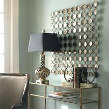 home interior pictures wall decor home interior pictures wall decor 100 images wall ideas