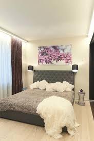 tapis pour chambre adulte tableau pour une chambre adulte avec cadre pour chambre adulte tapis