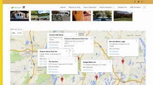 ny tourism bureau key players in putnam tourism agencies