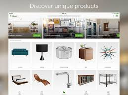 Interior Decorating App Houzz Interior Design Ideas On The App Store