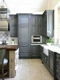 amenagement cuisine petit espace amenagement cuisine petit espace jouez sur les clairages amenagement