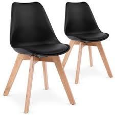 chaises industrielles pas cher chaise metal industriel pas cher conceptions de maison blanzza com