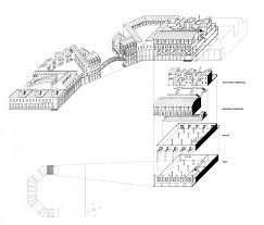 hybrid building steven holl architects