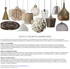 lighting trends at weylandts lighting love pinterest