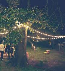 String Lights Patio Ideas by Hanging Outdoor String Lights Appealing Outdoor String Lights