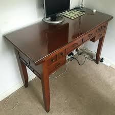 clear table top protector acrylic table protector table protector acrylic table top covers