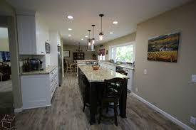 kitchen cabinet jackson orange county kitchen home remodeling project portfolio kitchen