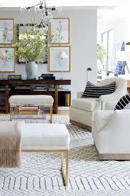 Living Room Grass Rug Glamorous Living Room Rugs Rules Measurements Black Armchair