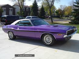 dodge challenger owners manual car insurance info