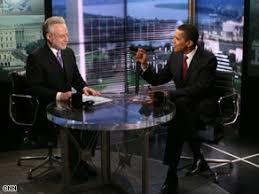 barack obama biography cnn barack obama caign for us president obama battles hillary