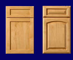 Glass Front Kitchen Cabinets How To Turn Your Cabinet Faces To Glass Glass Front Kitchen With