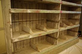 reclaimed rustics rustic barn wood bookcase