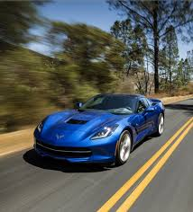 buy a corvette stingray the goegeous 2014 chevy corvette stingray motorauthority best